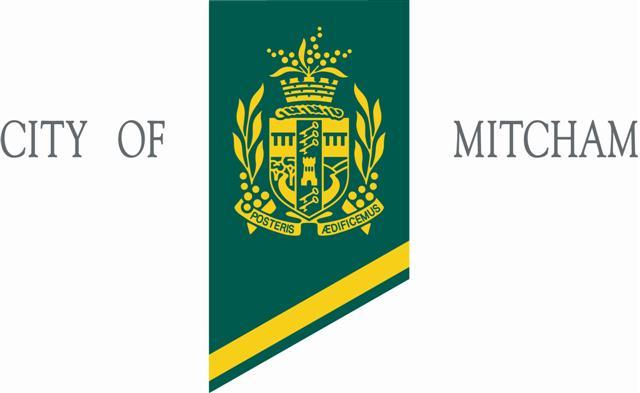 Mitcham Logo Horizontal.jpg