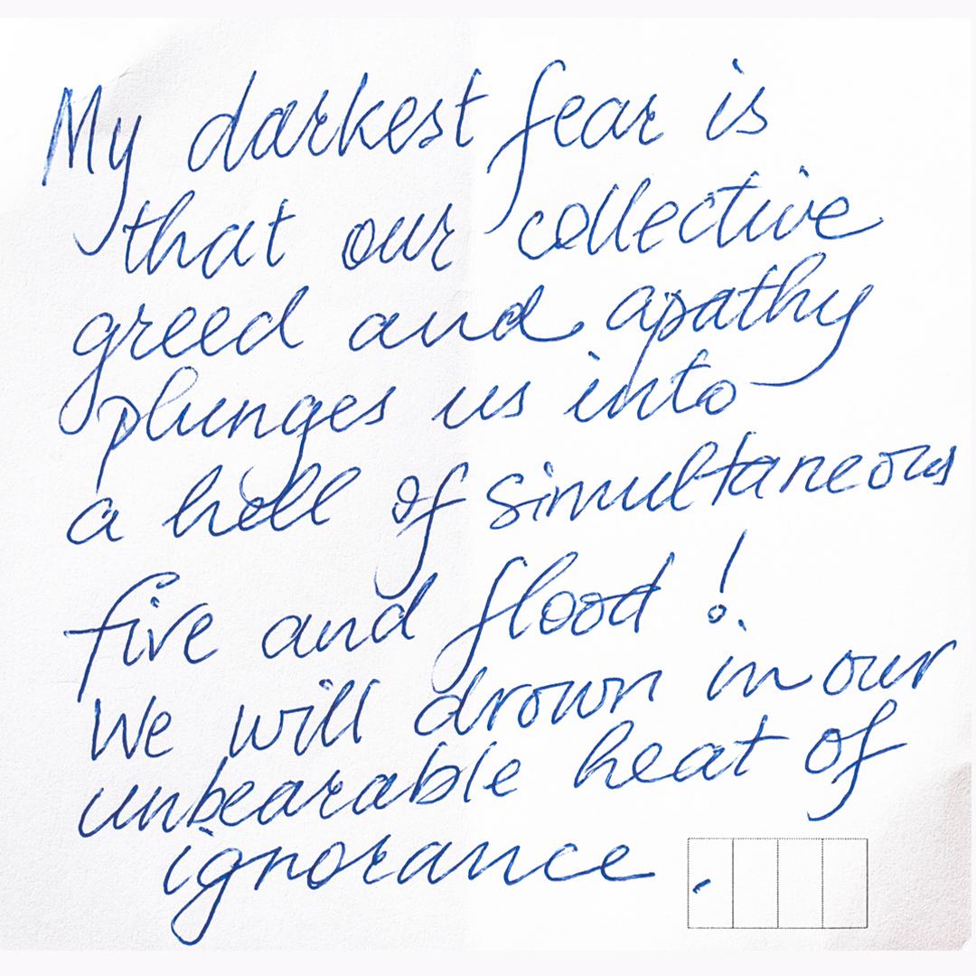 Darkest Fears 1 PPT.jpg
