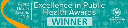Minister for Health Award logo and winner graphic.jpg