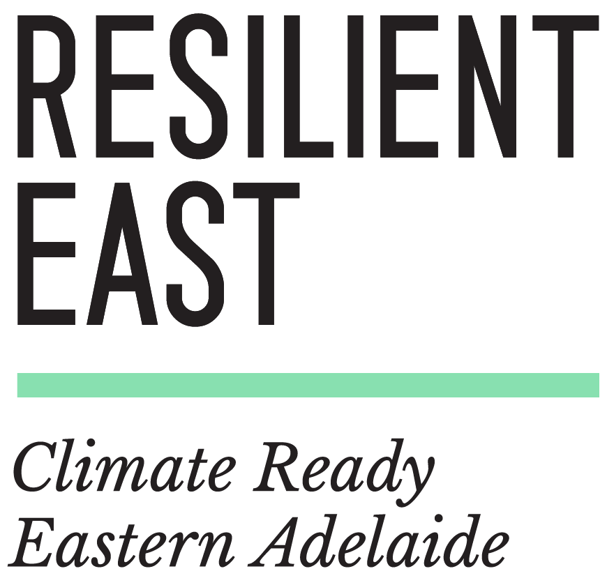 Resilient East Logos-01.png