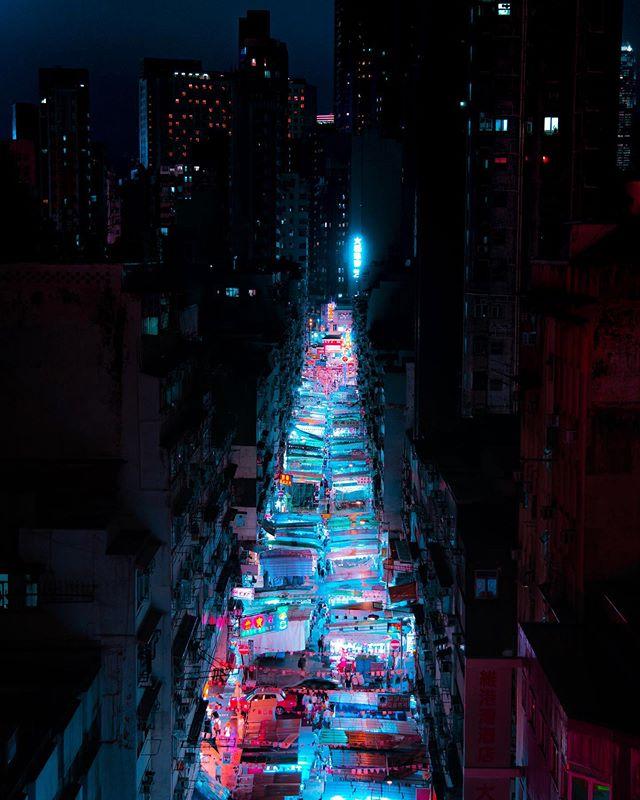 Endless Nights and City Lights... . . . . . . . #ozshotmag #ausigmaphoto #mynikonlife #ig_hongkong #hongkong #moodygrams #gramslayers #createexplore #createcommune #creativeoptic #eclectic_shotz #artofvisuals #visualambassadors #moods_in_frame #agameoftones #heatercentral #citykillerz #citygrammers #ig_color #beautifuldestinations #complexphotos #urbanandstreet