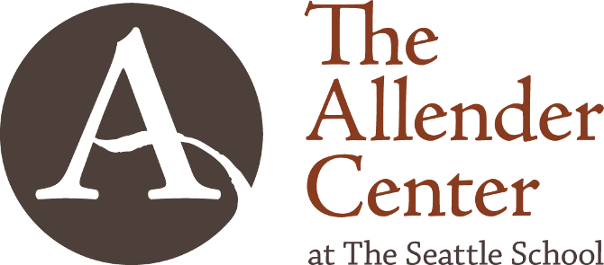 _the allender center logos_Logotype - Squared.png