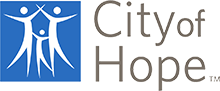 logo-cityofhope.png