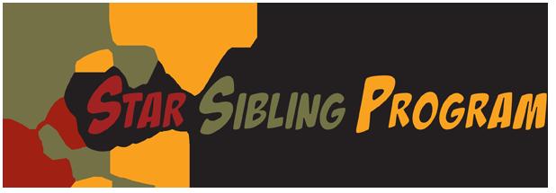 SSPLogo_site.png