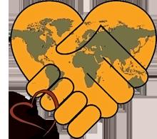 advocacyHeart_yellow_v2_lorez_SM.png