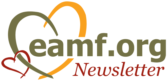 eamf Website Heart_newsletter.png