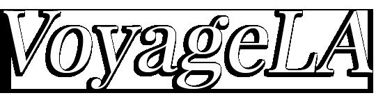 VoyageLA_logo1.png