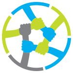 Plowman logo