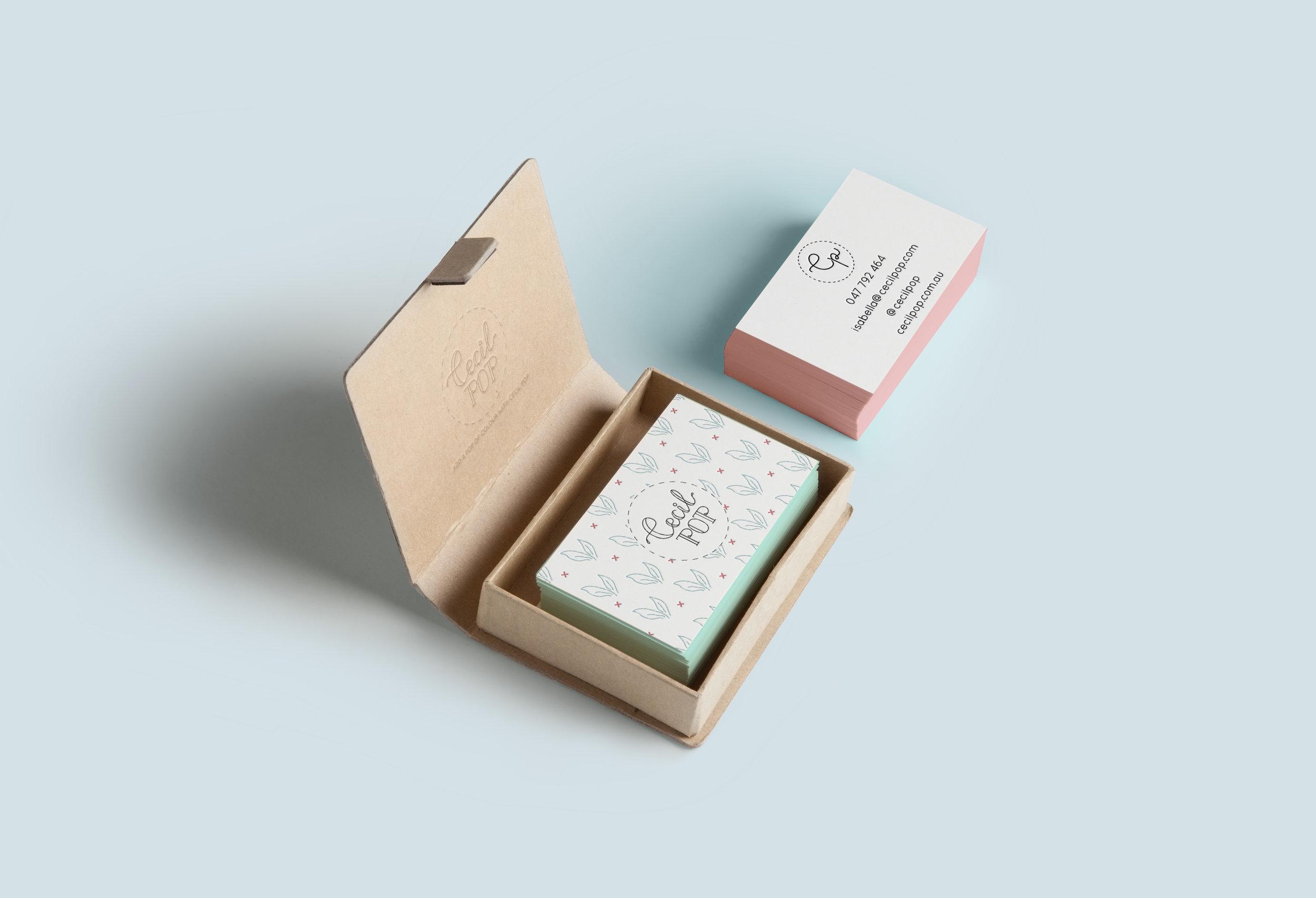 Business-Card-Mock-Up-vol-22.jpg