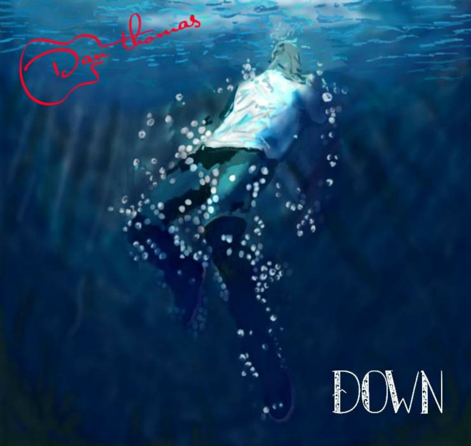 Down (single) - Available on:iTunes at http://apple.co/2vdEE9RSpotify at http://spoti.fi/2uQ7z1h