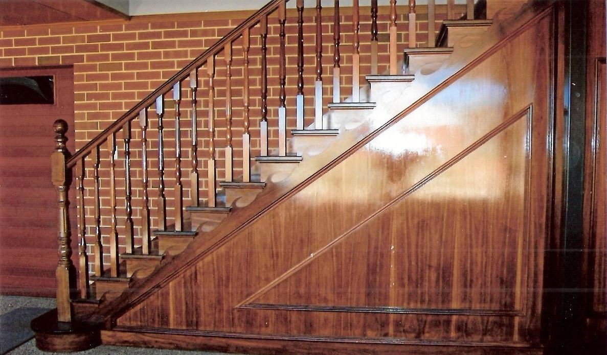 16 - Full Jarrah staircase, store room underneath.jpg