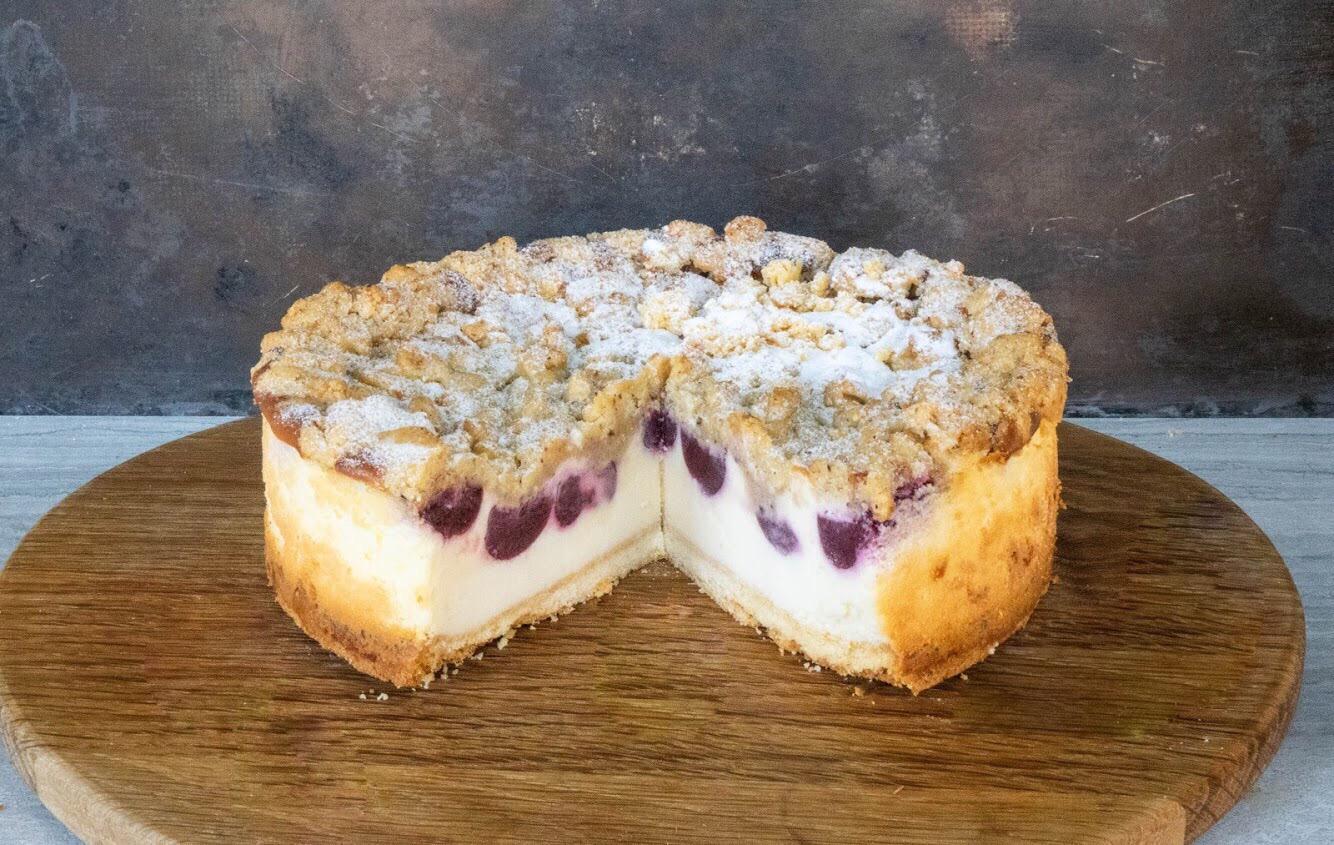 Cherry Crumble Cheesecake (W).jpeg