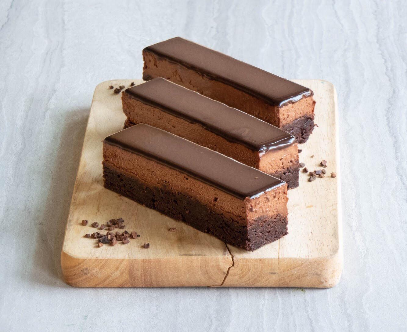 Chocolate Fudge Cake (W).jpeg