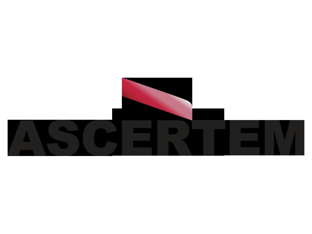 Ascertem Black Logo.png