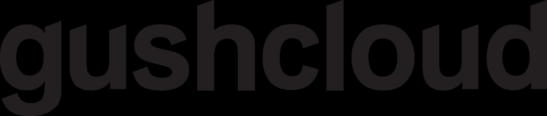 Gushcloud Logo.png