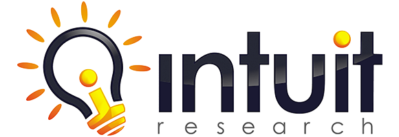 Intuit Research Logo.png
