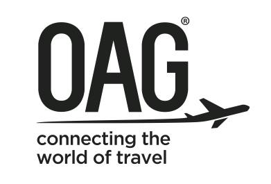 OAG_Final_Portait_logo.jpg