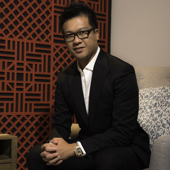 James Bitanga    Chief Legal Officer & Head of Joint Ventures    REAPRA   James joined REAPRA in August 2016, bringing with him extensive investment and business experience in the Digital Media, Marketing, and Technology space across Asia and North America. Prior to REAPRA, James was a consultant for Axiom, mainly focusing on negotiating large technology transactions and partnerships on behalf of some of the largest global companies. He previously held a similar role with IBM Singapore. Legally trained, James spent years as a securities litigator in New York followed by a stint with the Philippine Supreme Court. He completed his Juris Doctor Degree from Boston College Law School and Bachelor of Science in Communications Technology Management from Ateneo de Manila University. James is a member of the New York Bar.