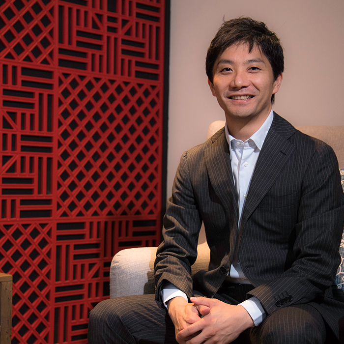 Shuhei Morofuji   Founder & Chief Executive Officer - REAPRA    Co-Founder & Advisor - Reapra Aviation Partners Pte Ltd   Shuhei is the founder of SMS (2175, TSE 1st Section), one of the largest Asian internet based healthcare information platforms. Shuhei was Chief Executive Officer for 11 years, leading the company to a market capitalisation of $500m before relinquishing his position in 2013. He remains the largest shareholder. Shuhei is a prominent investor in start-up companies and has so far invested in over 10 companies. His continued support of the start-up scene, along with his skills and experience, make Shuhei a sought after business partner by entrepreneurs. Shuhei graduated with a B.A. in Economics from Kyushu University, Japan.