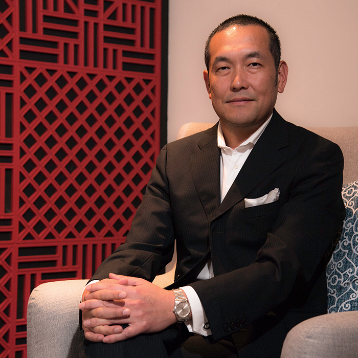 Takeo Matsuda    Managing Director - REAPRA    Co-Founder & Advisor - Reapra Aviation Partners Pte Ltd   Prior to REAPRA, he was a successful Chief Finance Officer in Japan for a total of 7 years. He held the position at Groupon Japan (acquired by Groupon Inc, Nasdaq GRPN) and Enigmo (3665, TSE Mothers). Previously he was an investment banker at Lehman brothers, specializing in the TMT sector, and an auditor at Deloitte. Since 2013, Takeo has personally supported more than 10 IT start-ups in Asia as a seed investor. Takeo holds an MBA from the University of Texas, Austin and a B.A. in Economics from Keio University, Japan.
