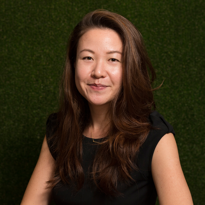 Priscilla Han    Head of Venture Investments - REAPRA    Business & Venture Investments Advisor - Reapra Aviation Partners Pte Ltd   Priscilla brings over 10 years of M&A, direct investment and start-up experience to the group. Prior to REAPRA, Priscilla was the Director and Investment Committee Member of North Base Media, a global digital media and technology fund. She was responsible for the sourcing, financial due diligence and portfolio management at North Base Media. She started her career at Goldman Sachs, then moved into a career in Mergers & Acquisitions (M&A). She successfully closed M&A deals valued over SGD 370M across Southeast Asia, Japan and NZ at Deloitte and PrimePartners.She also co-founded a mobile discovery app, WeWantSugar and owned a cafe in Singapore called, Cups N Canvas. Priscilla earned an Executive MSc from Baruch College, NY and Bachelor in Corporate Finance & Marketing from the University of Western Australia.