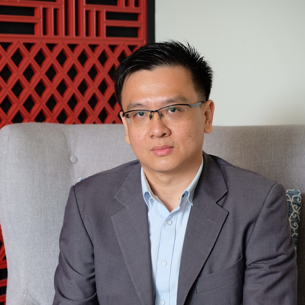 Lim Boon Chai    Co-Managing Director - to70 Aviation Consulting (S) Pte Ltd    Aviation Advisor - Reapra Aviation Partners Pte Ltd   Boon Chai has more than 15 years of experience in various aspects of civil aviation, including airport infrastructure planning and project management, investments, policy, safety risk management and compliance, with broad exposure across international markets. Prior to to70, he worked with the Civil Aviation Authority of Singapore as an airfield project engineer and planner in Changi Airport. He later joined Changi Airport International where he was responsible for investments, business and partnership development. In addition to his corporate responsibilities at to70, Boon Chai consults in airport business strategy, safety management and compliance. He has a Bachelor Degree in Civil Engineering, Post-Graduate Diploma in Airport Engineering and an MBA with real estate specialisation from NUS Business School. He is also a qualified lead auditor.