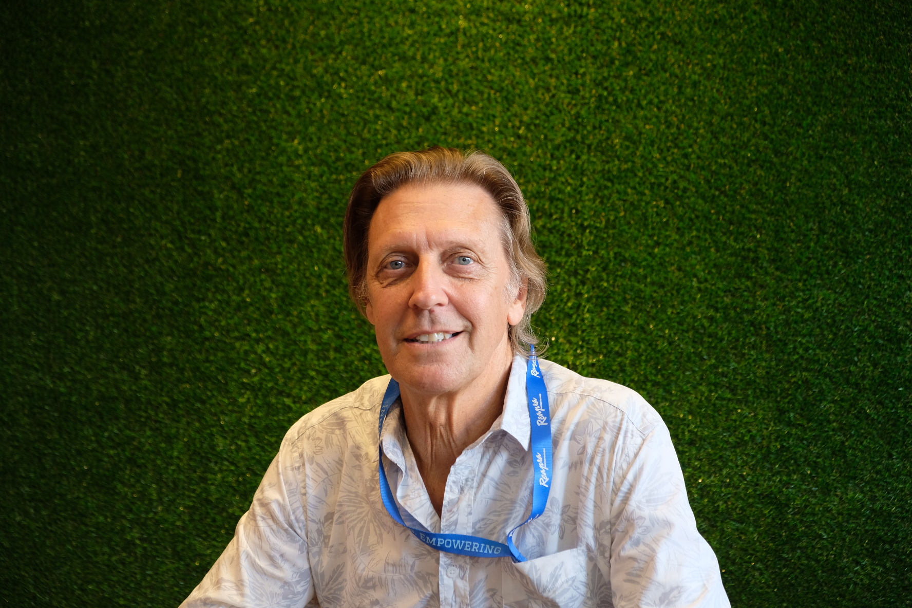 "Capt. Michael Caston (MRaeS)    Aviation Advisor - Reapra Aviation Partners Pte Ltd   Michael was a senior airline captain with British Airways & Singapore Airlines with more than 40 years of world-wide commercial flying experience. From 2007 to 2017, he was owner and operator of a Boeing 737NG FTD. He was also part of the team involved with the development of a synthetic flight training device and its application for certification with aviation regulatory authorities. He has been involved in advising for ab-initio flight training recruitment seminars. He has experience as a flight simulator instructor and Airline Transport Pilot License ground school theoretical knowledge instructor, specialising in Human Factors. He is a Crew Resource Management trainer and facilitator, and a Corporate trainer with ""FlightLeaders"", a corporate leadership training organisation. He is currently a member of the Royal Aeronautical Society."