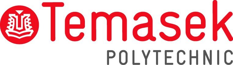 Temasek-Poly-Logo.png