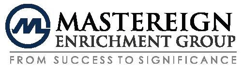 Mastereign-Logo.png