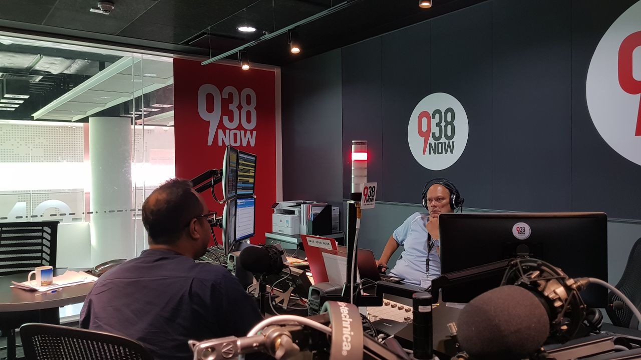 938 Now (9 May 2018).jpg