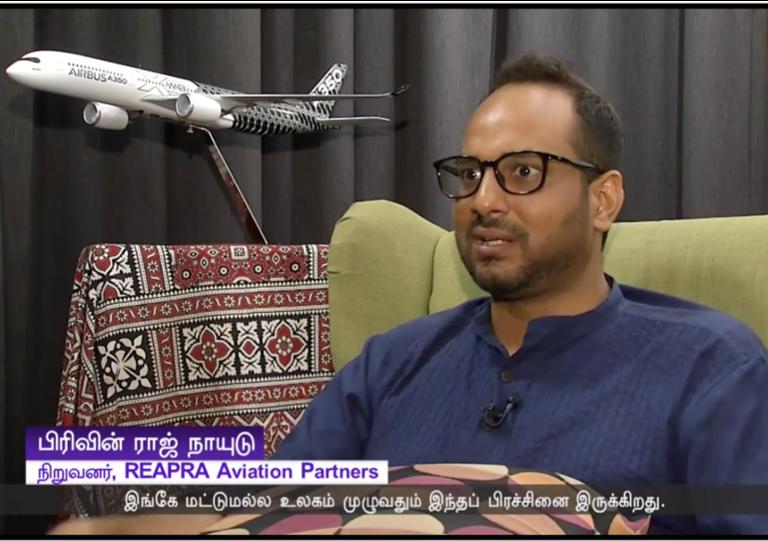 Vasantham (26 August 2018).png