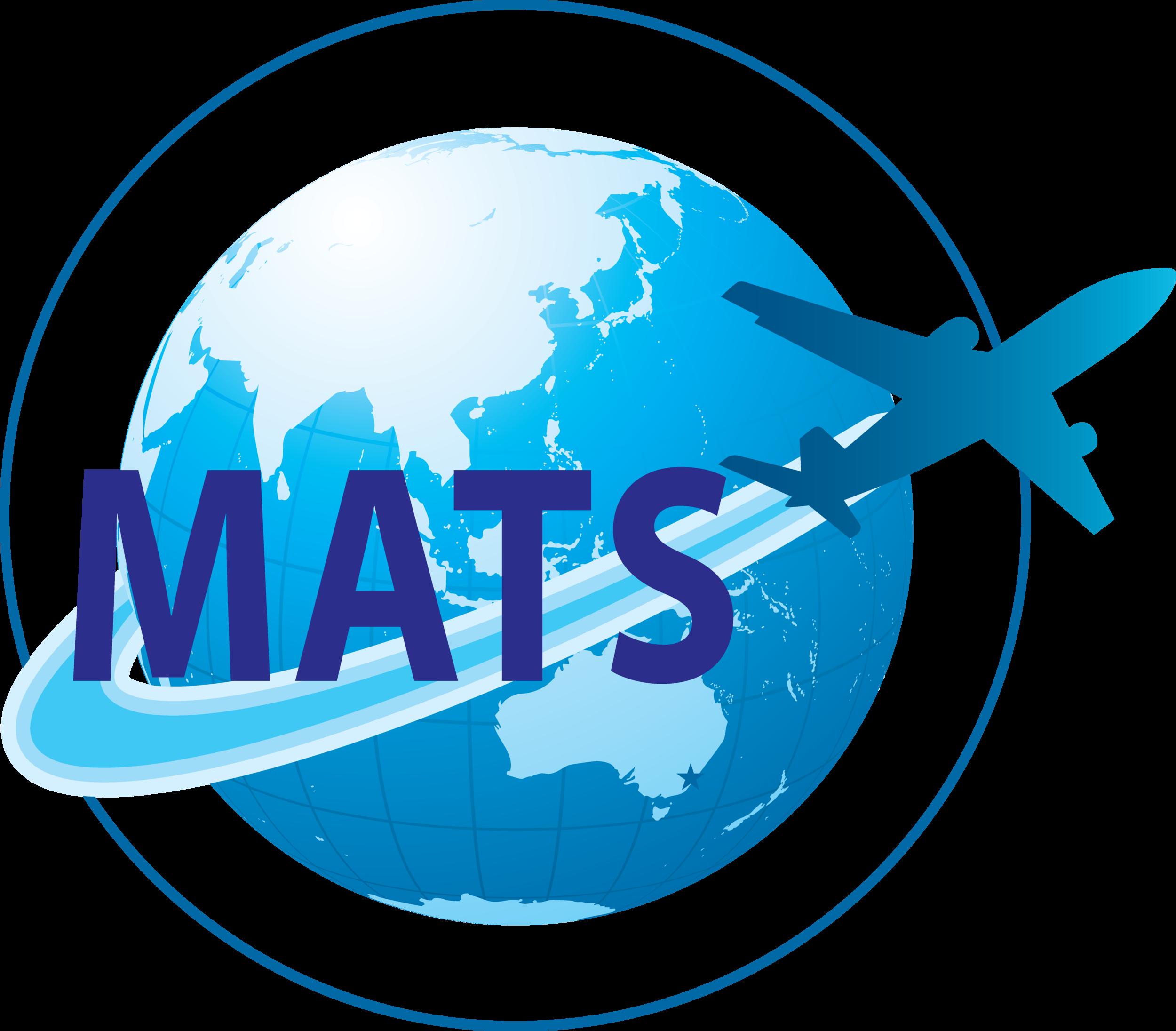 MATS logo.png