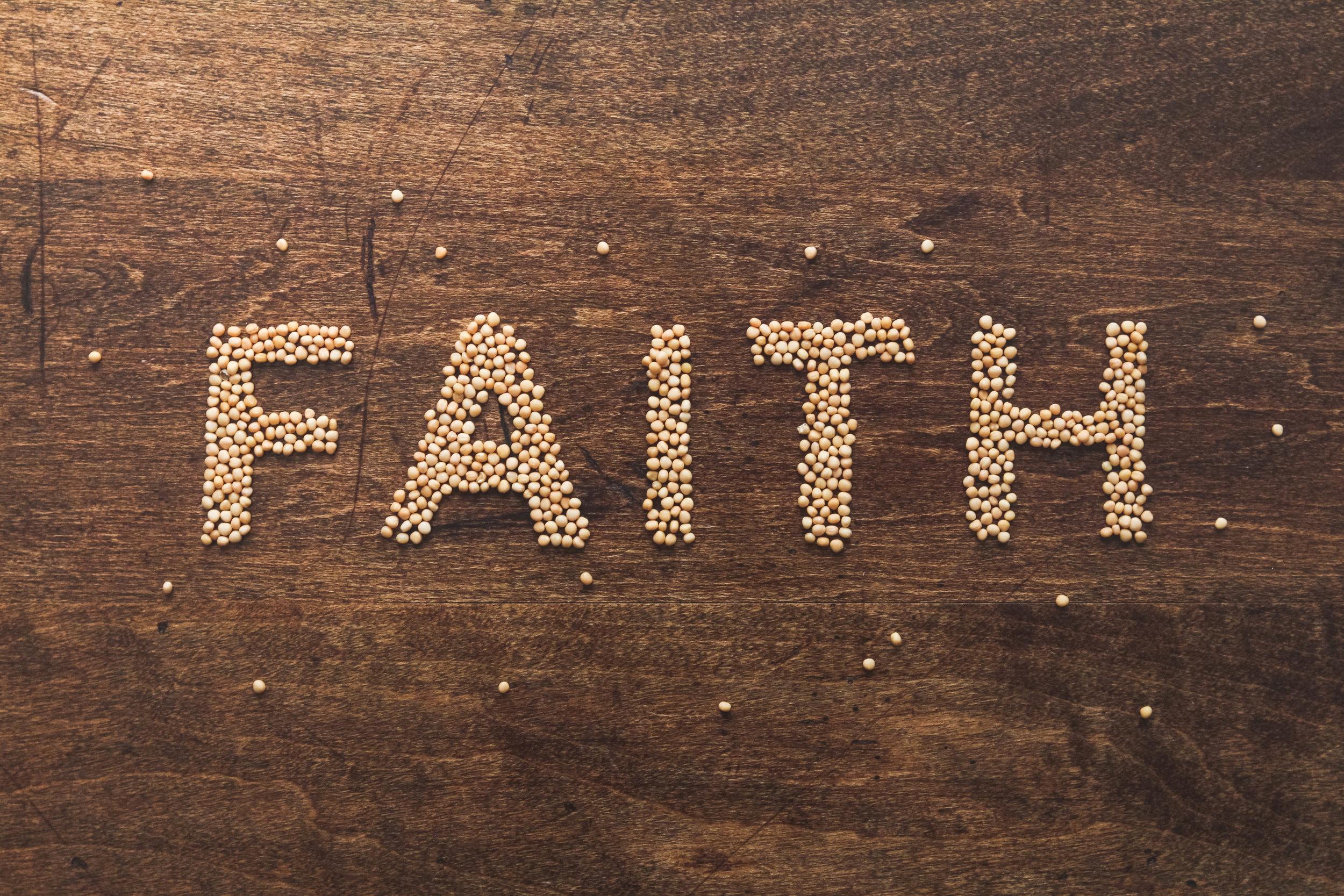 faith mustard seeds.jpg
