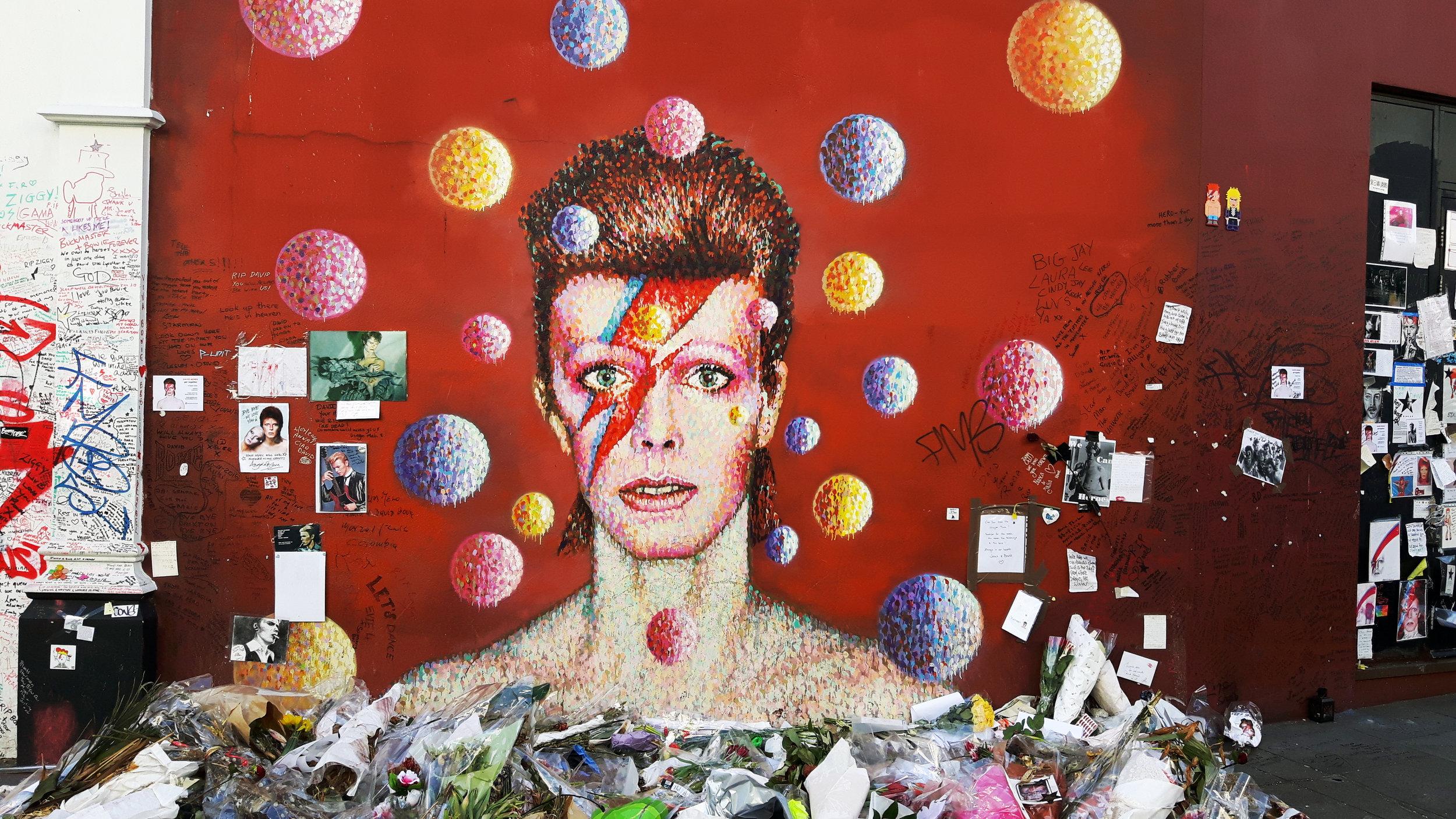 Bowie Mural - photo by Darryl W Bullock.jpg