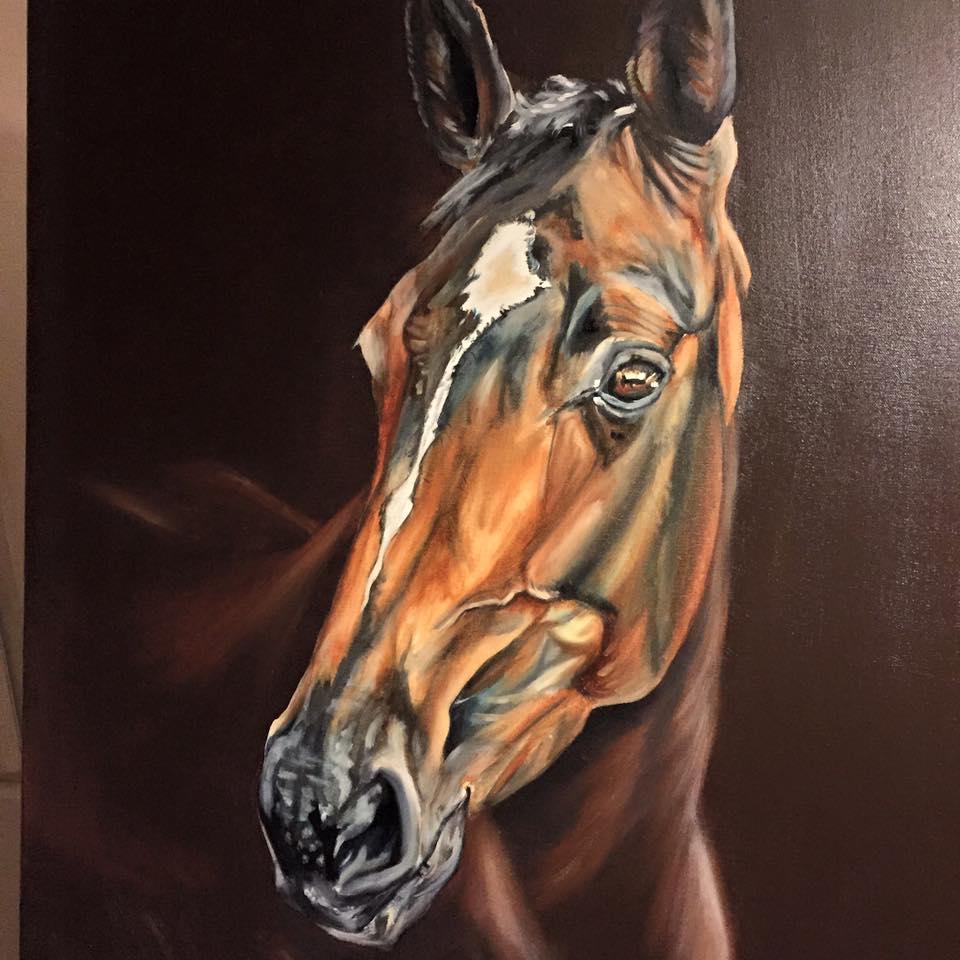 Horse 8.jpg