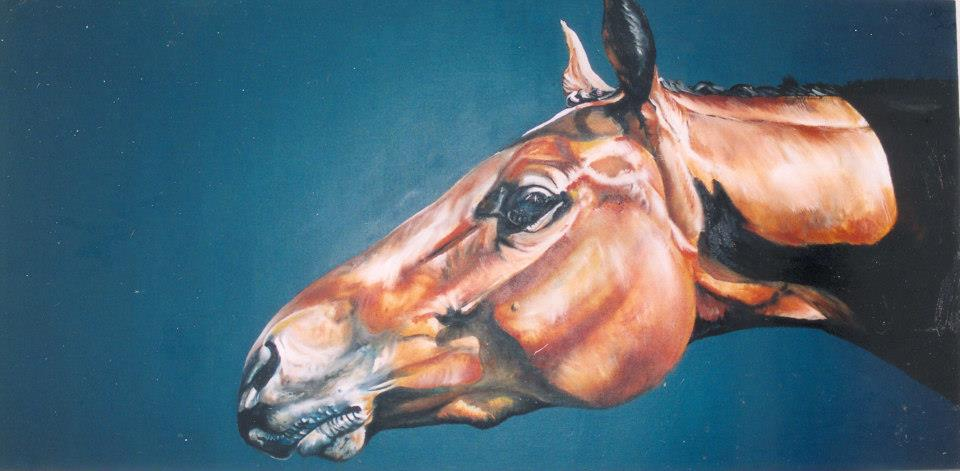 horse 88.jpg