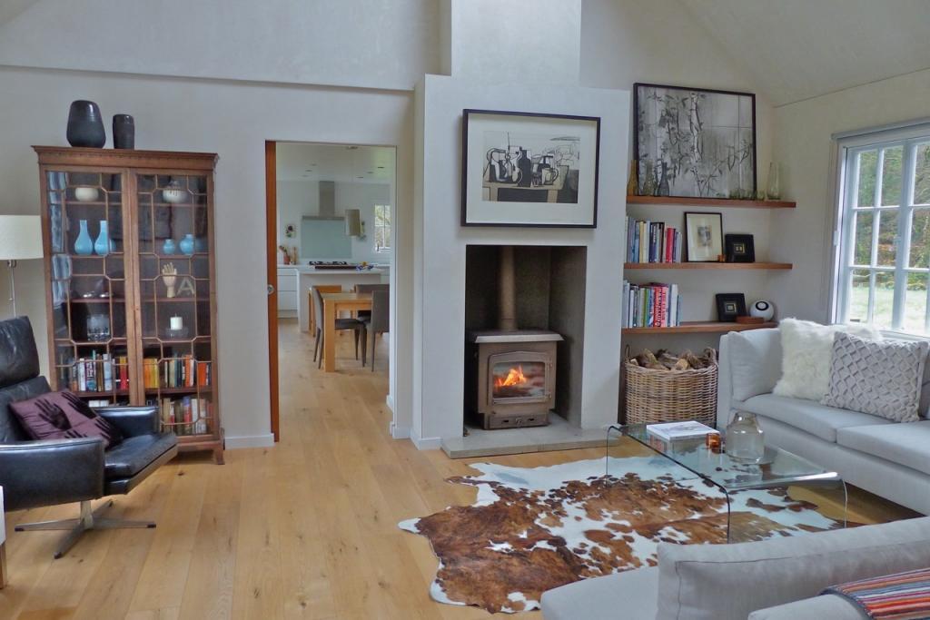 One-Gidleigh-Park-sitting-room-1024x683.jpeg