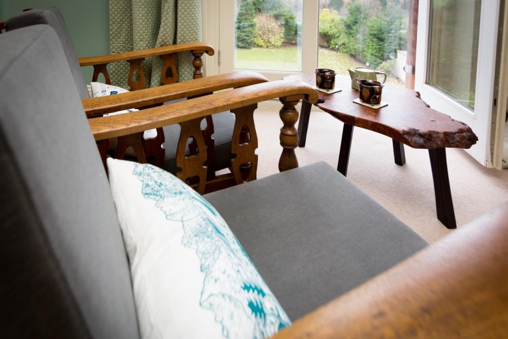 Whitrigg-House-BB-lovely-style-1024x683.jpeg