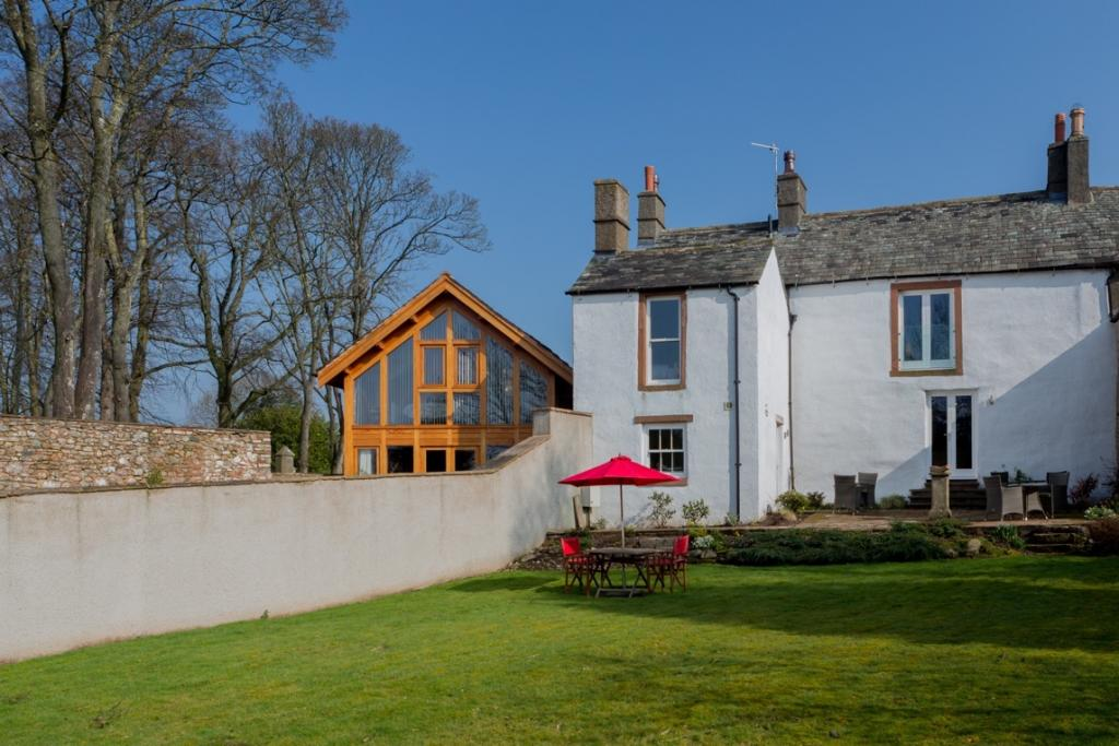 Whitrigg-House-BB-view-from-the-garden-1024x683.jpeg