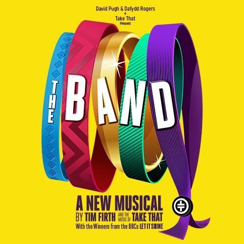 The-Band-Musical.jpg