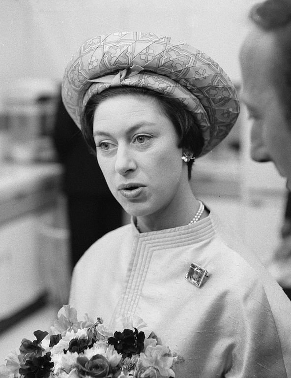 Princess_Margaret_1965b.jpg
