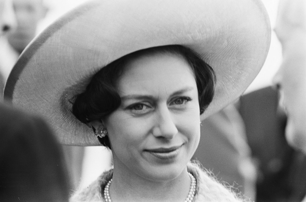 Princess_Margaret_1965.jpg