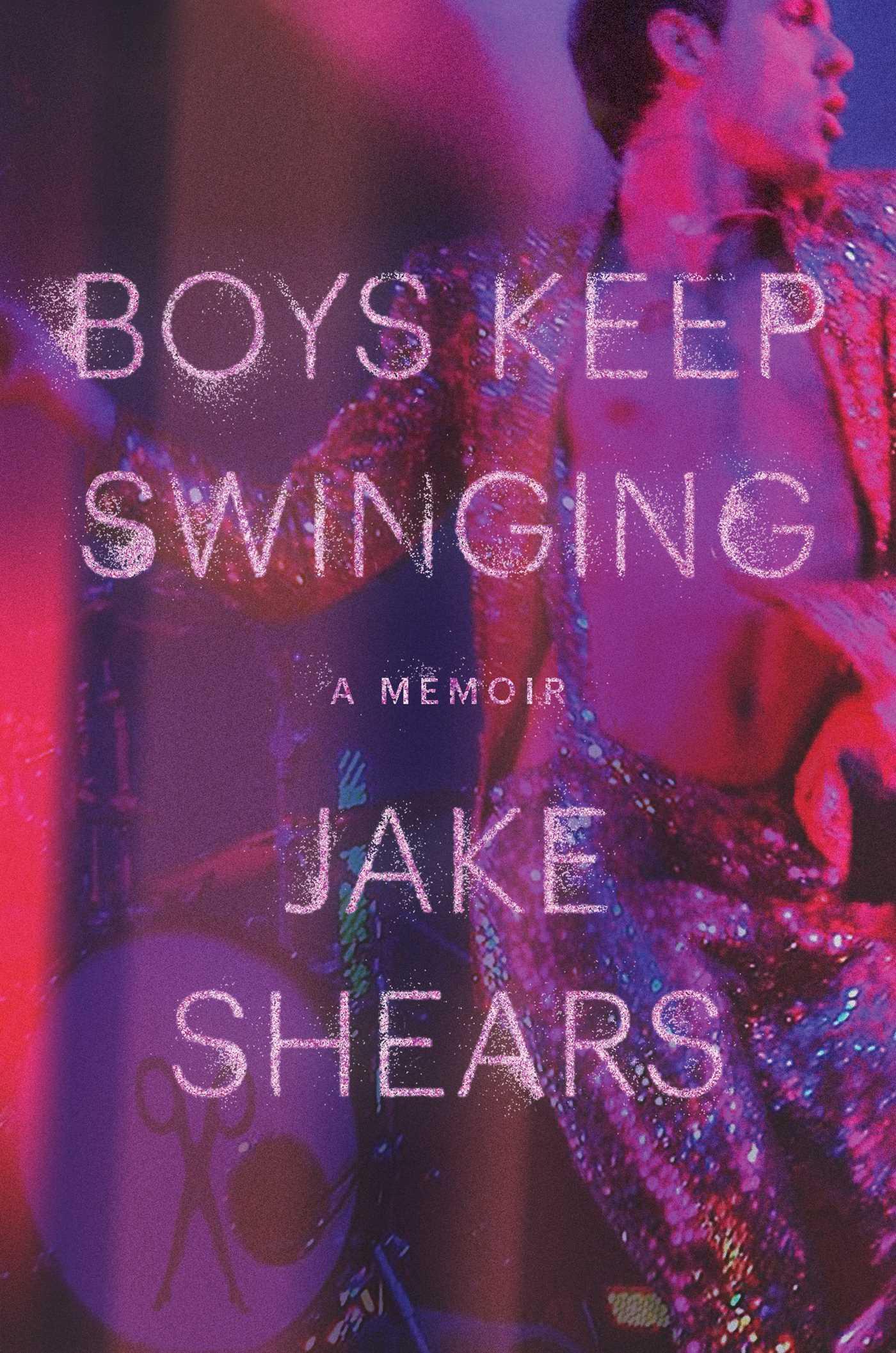 boys-keep-swinging-9781501140129_hr.jpg