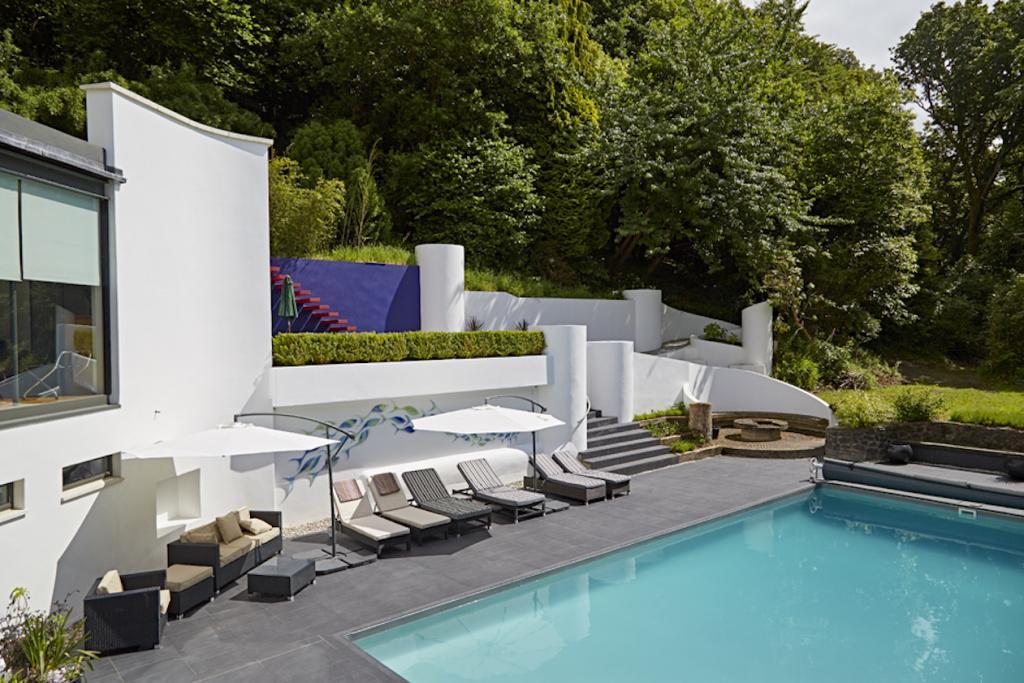 Kaywana-Hall-Pool-from-House-1024x683.jpg
