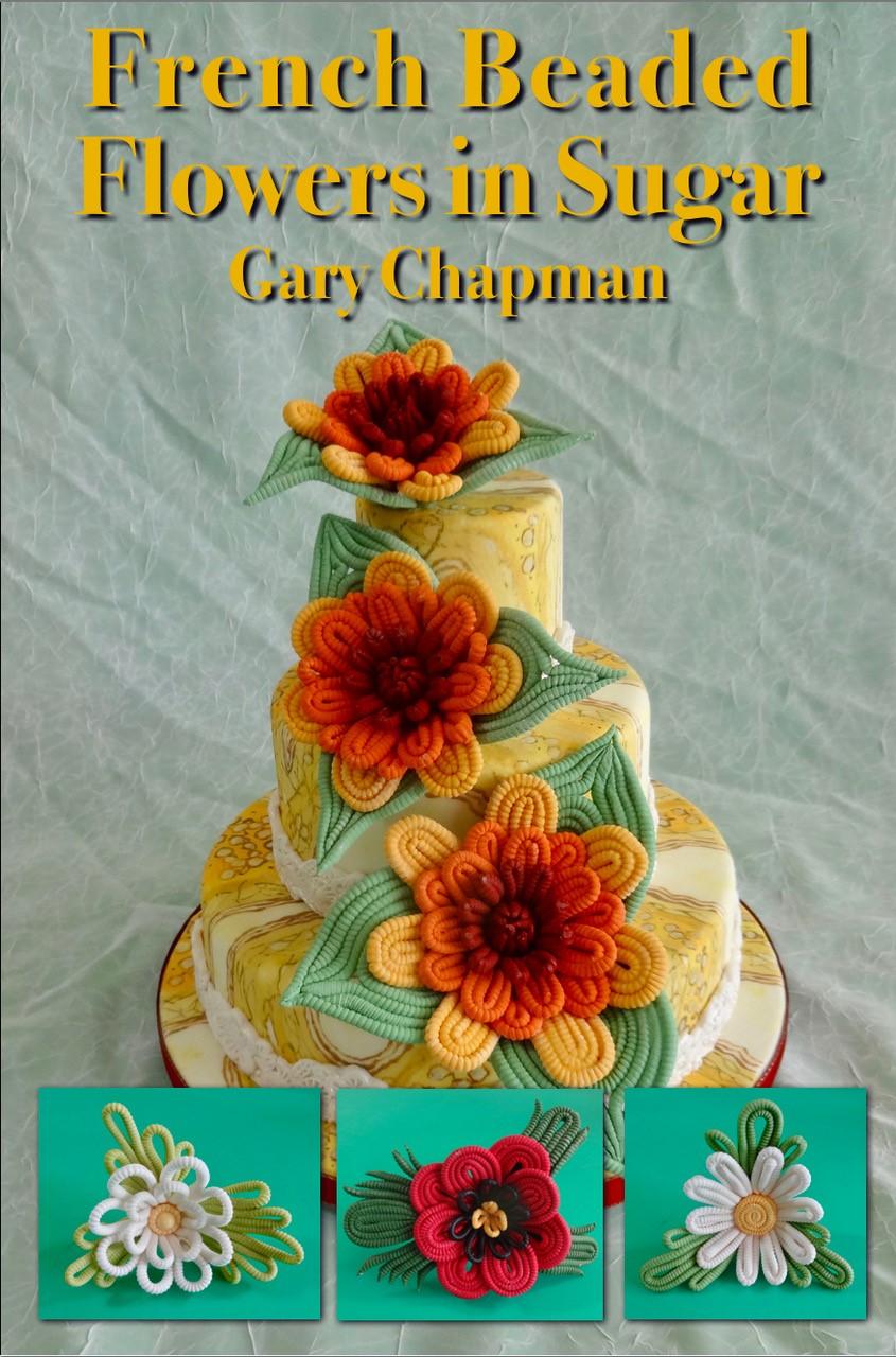 Chapman book.jpg