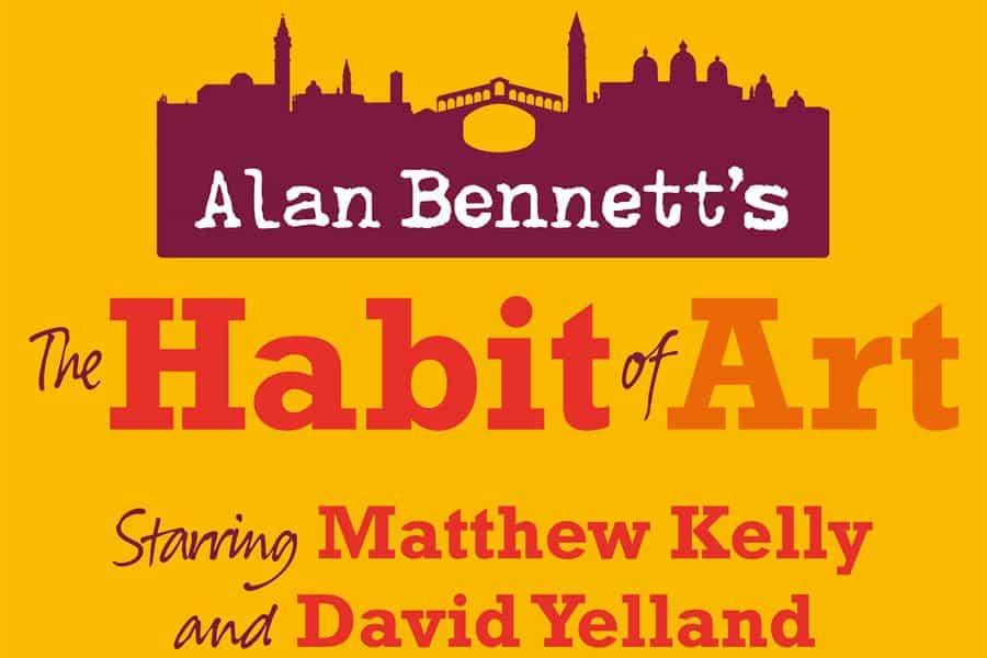 the-habit-of-art-uk-tour.jpg