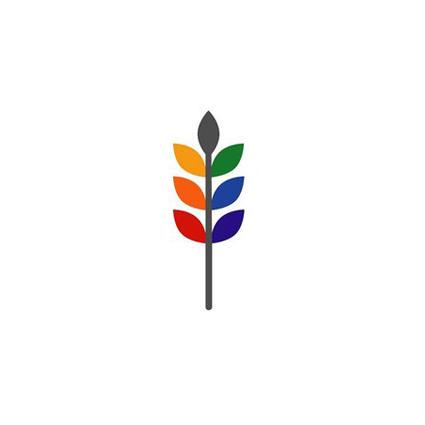 AGP_Logo.jpg