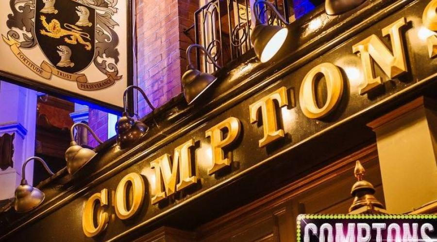Comptons Pub Image 1 (from their facebook page) (1).jpg