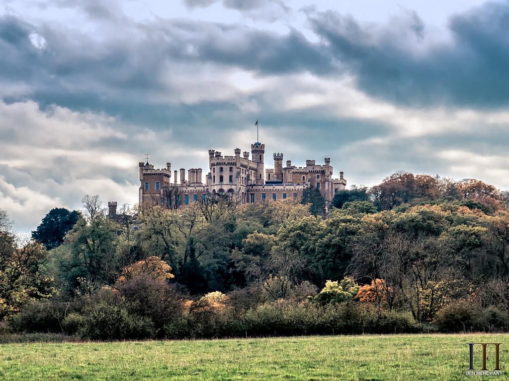 Belvoir Castle.jpg