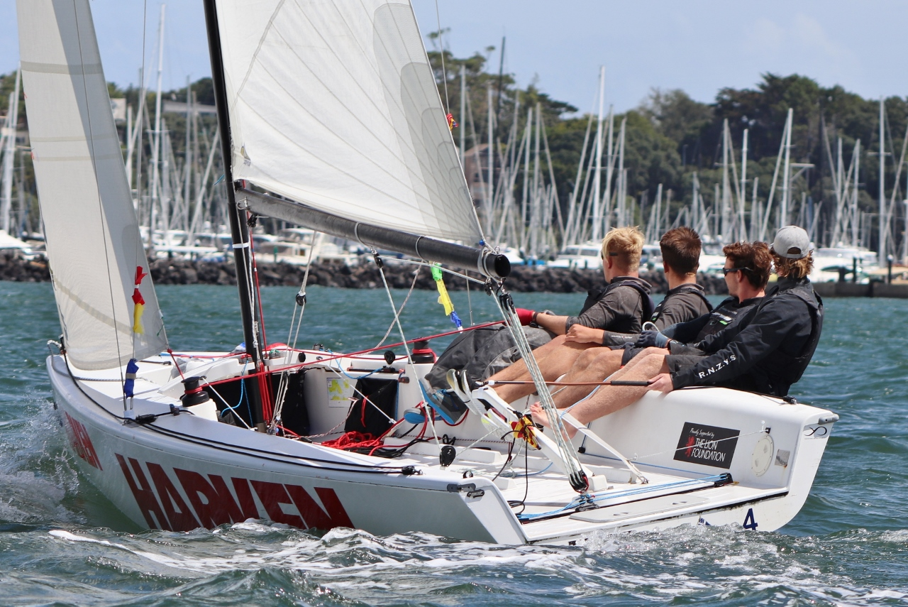 Egnot-Johnson - Nespresso Youth International Match Racing Cup - Andrew Delves.jpg